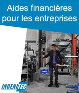 aides-financières-ingenitec