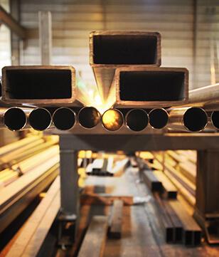 Les solutions INGENITEC pour la manutention manuelle de vos pièces de fonderie