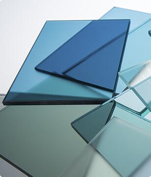 Les équipements de manutention INGENITEC pour vos charges en verre
